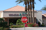 view Miracle Springs & Spa. excellent italian restaurant, spa treatments, mineral water pools