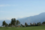 Mission lakes country club golf course less than 5 min away