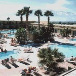 desert hot springs spa & hotel