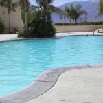 miracle springs and spa resort pool