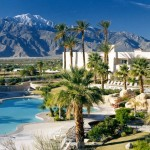 miracle springs and spa resort